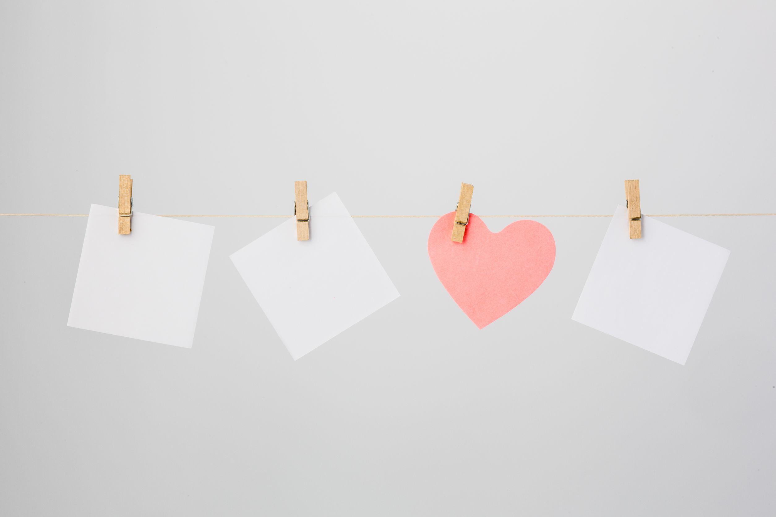 Faire des listes, la solution pour se sentir bien