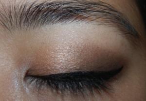 Maquiller des yeux bridés ou en forme d'amande 6