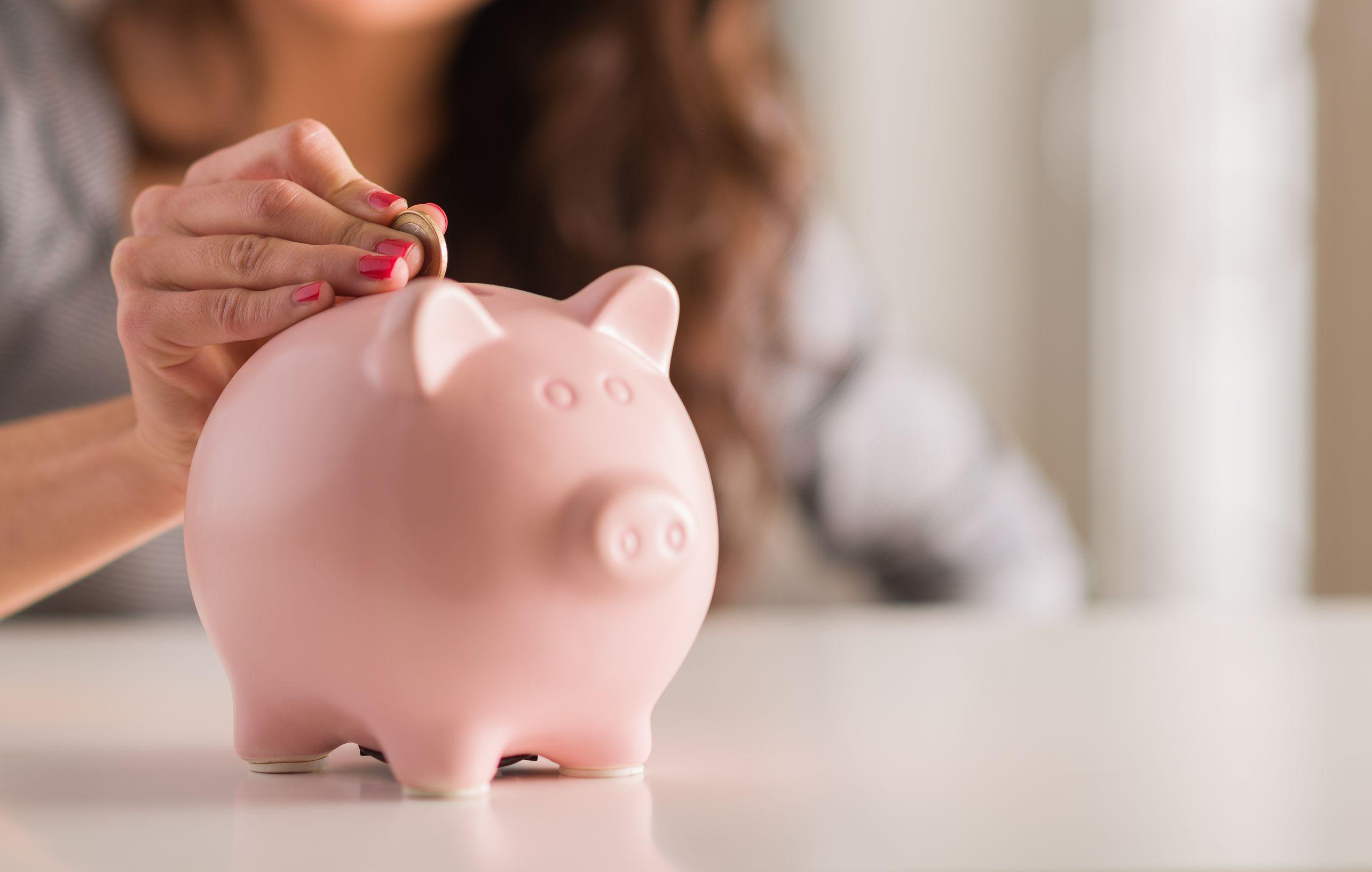 Comment réussir une période de no buy ?