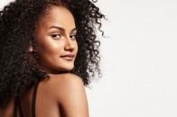 Crochet Braids C Est Quoi : Prendre soin de ses cheveux en EtE
