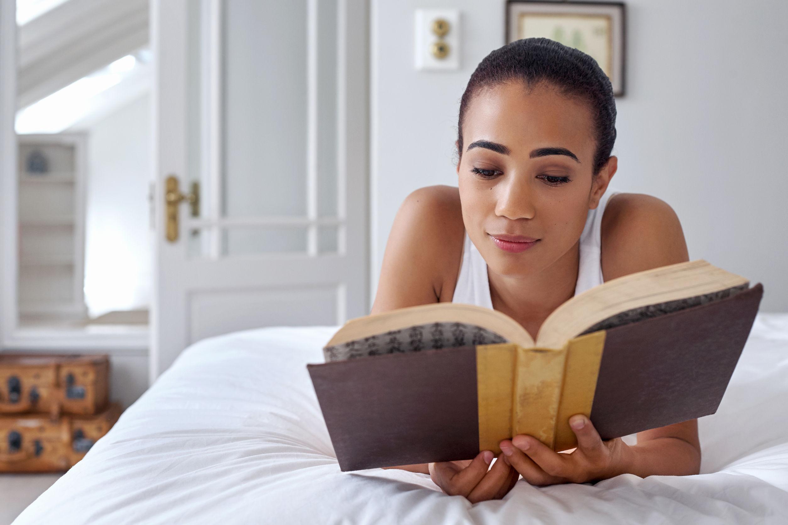 Étudiant : 8 conseils pour trouver un logement