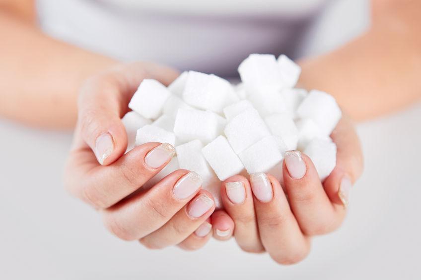 Comment diminuer sa consommation de sucre ?
