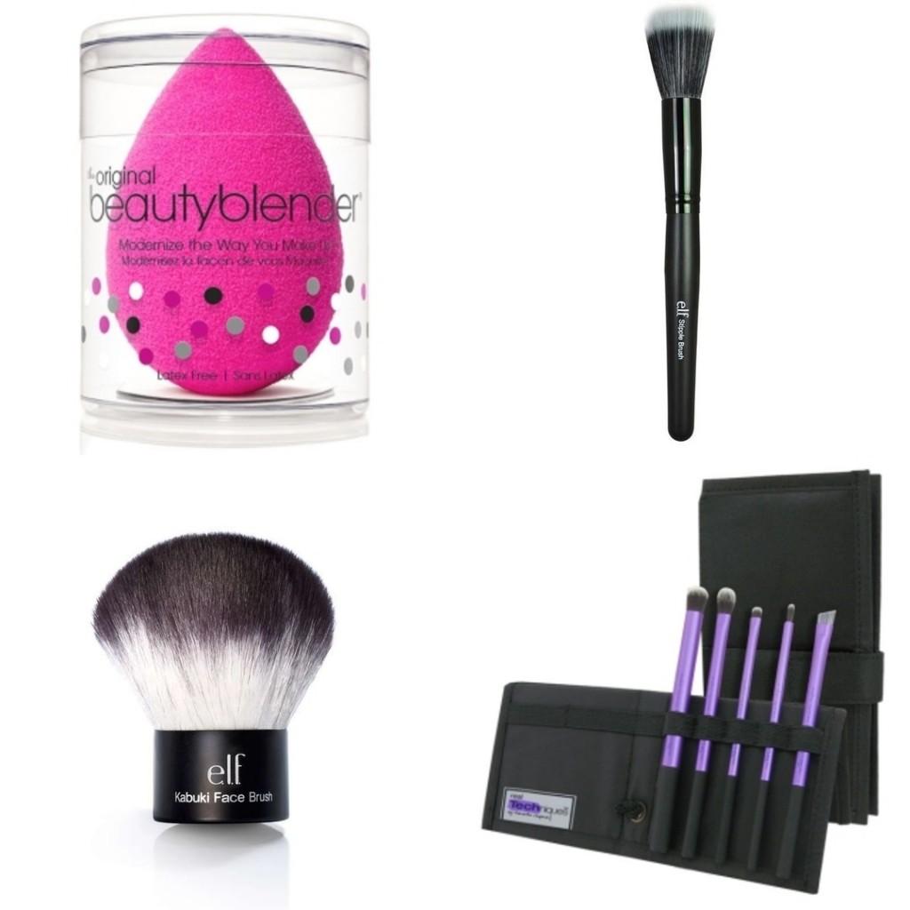 kit-makeup-outils