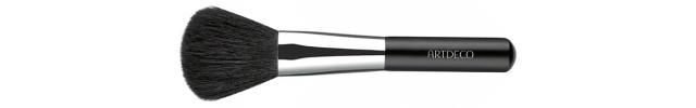 TheBeautyst : Powder Brush Premium Quality ARTDECO / 27€