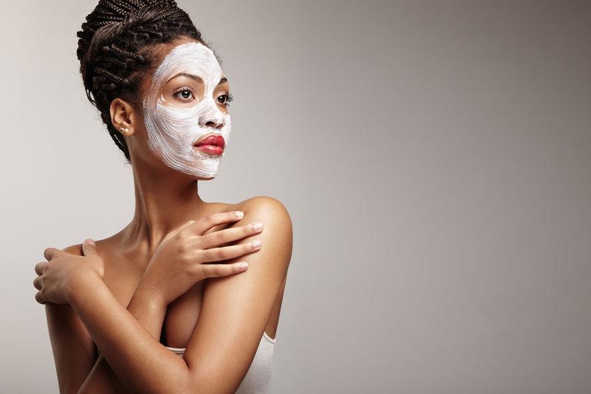 DIY: 5 recettes naturelles pour une peau nette