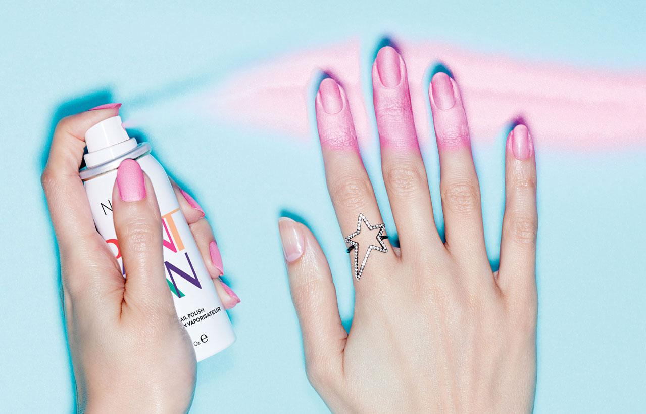 vernis spray nailsinc.com