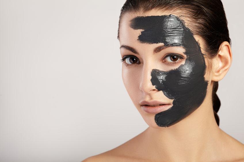 DIY : 3 masques pour le visage, inspirés de l'Ayurveda