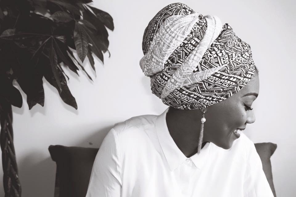 Attaché de foulard : Conseils pour choisir son tissu