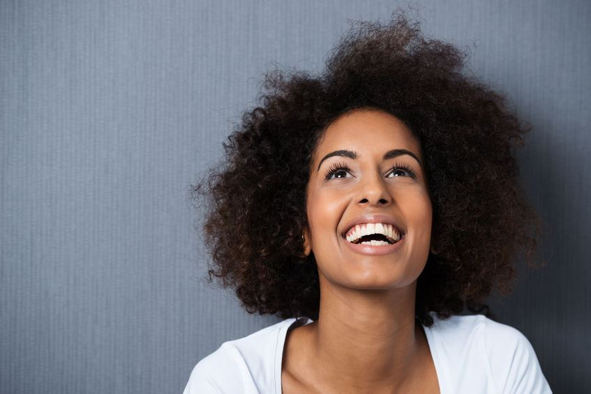 3 règles pour accélérer la pousse des cheveux
