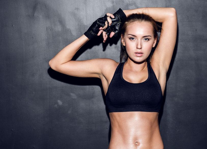 6 sports « brûle graisse » à essayer avant l'été