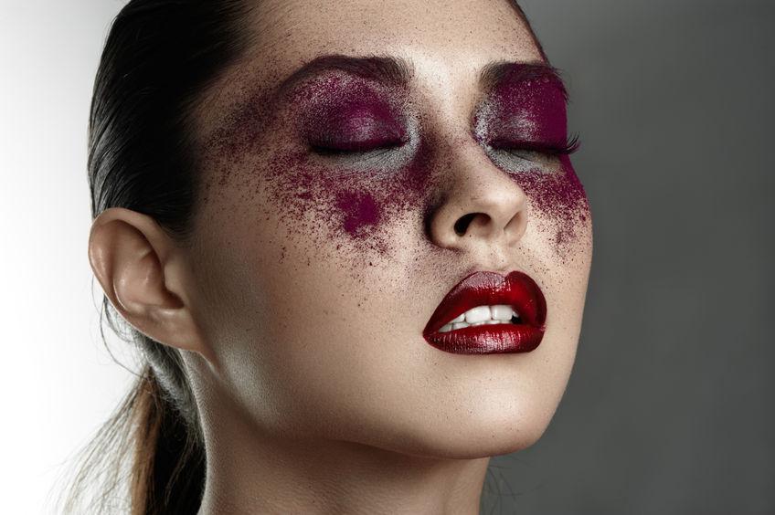 9 erreurs make-up à éviter