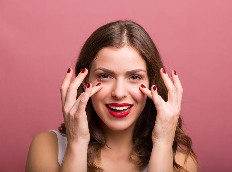 Comment prendre soin d'une peau grasse ?