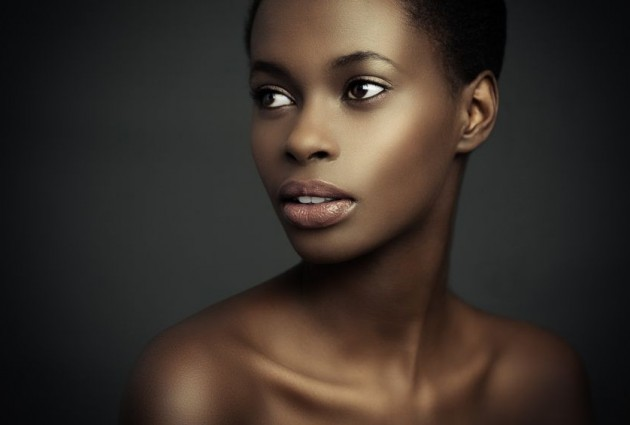 Astuces make-up infaillibles pour camoufler ses cernes
