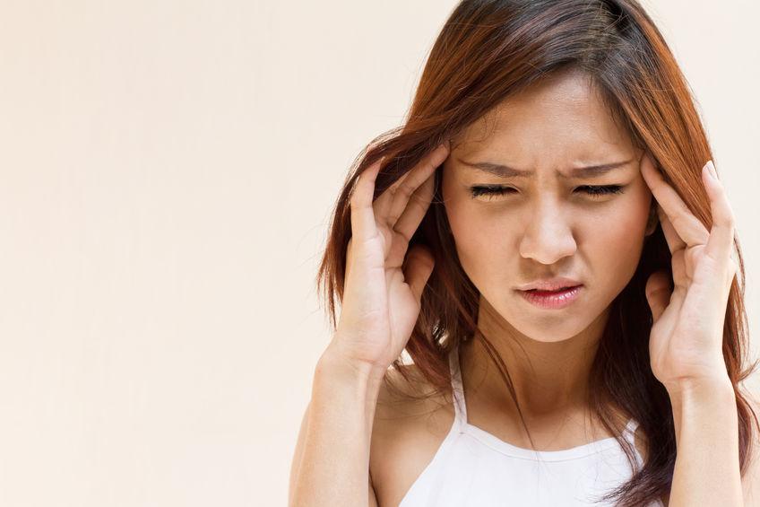 3 solutions pour réduire le stress