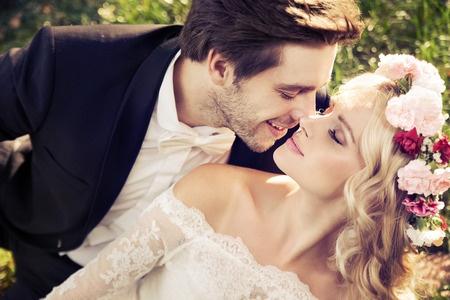 Mariage : 6 Bons plans pour faire des économies
