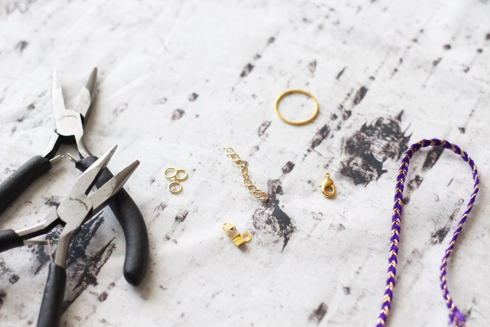 bracelet-estival-l6mag-1-mymy-cracra