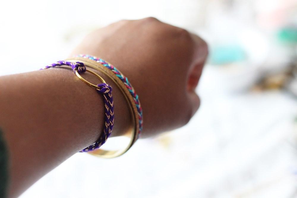 bracelet-estival-l6mag-10-mymy-cracra