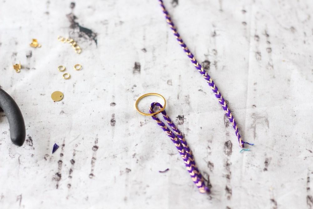 bracelet-estival-l6mag-2-mymy-cracra