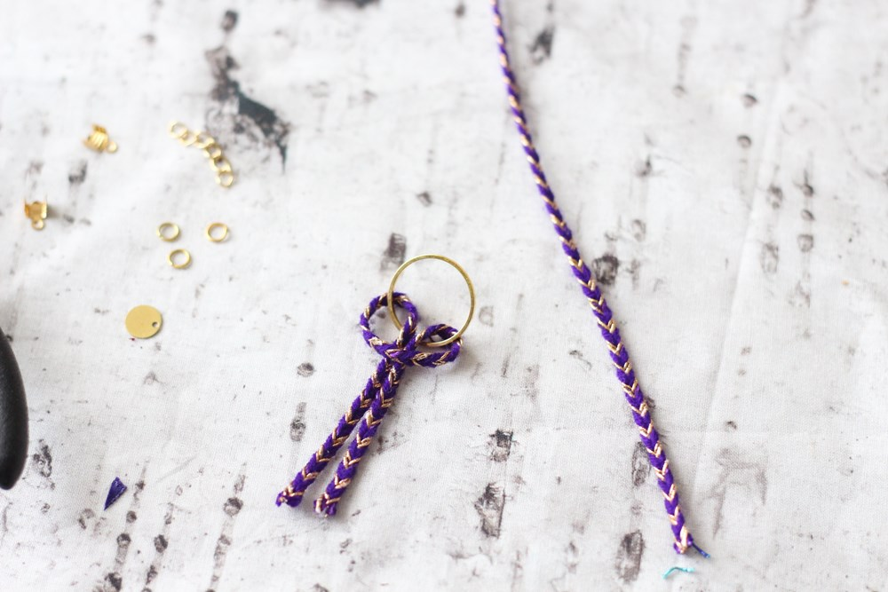 bracelet-estival-l6mag-3-mymy-cracra