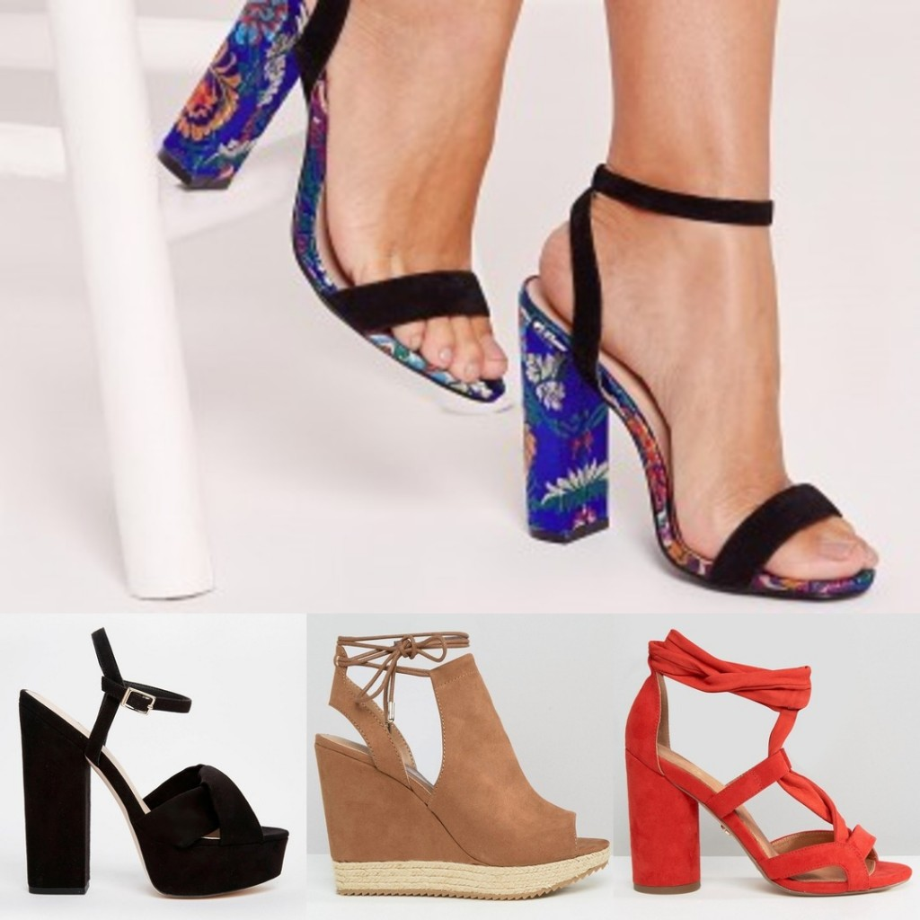 chaussures-a-talon-2