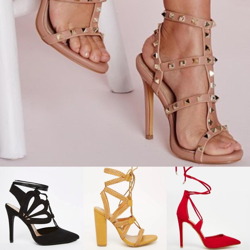 chaussures-a-talon-3