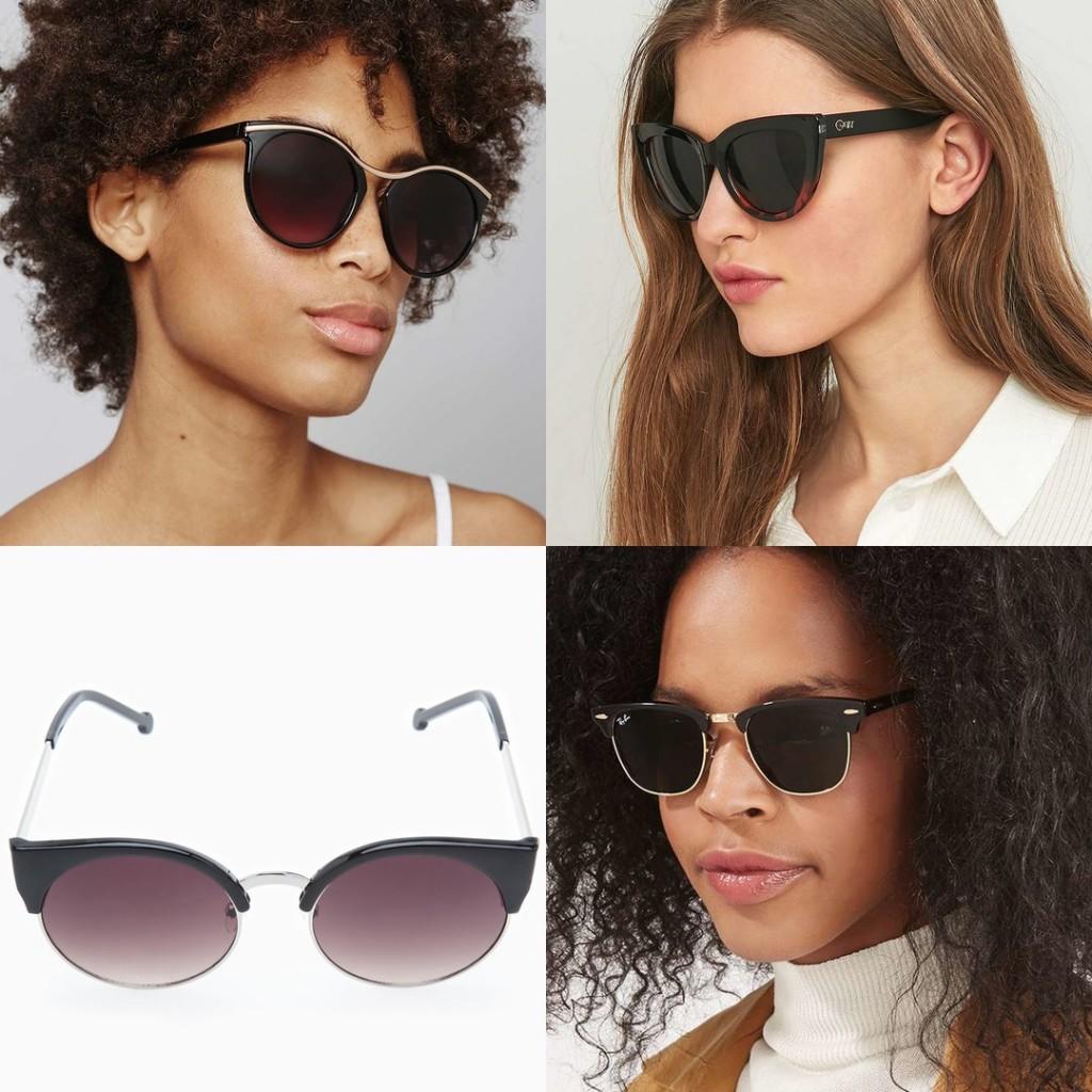 lunettes-de-soleil-2