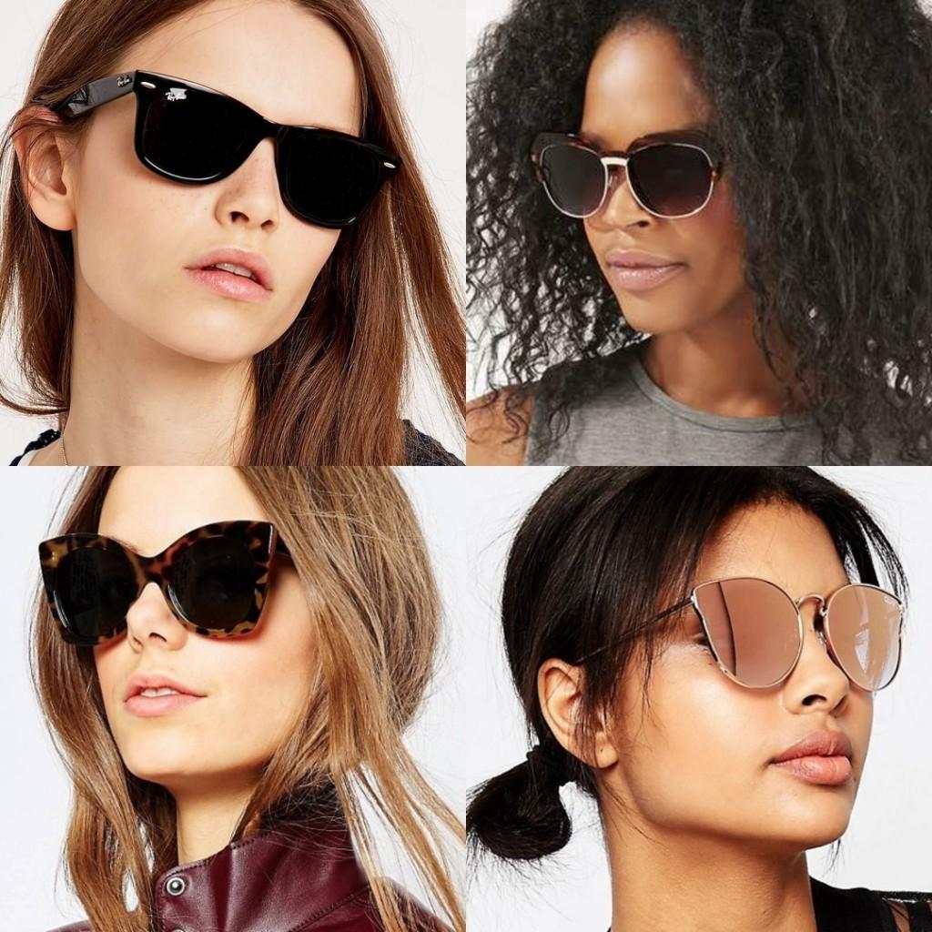lunettes-de-soleil-3