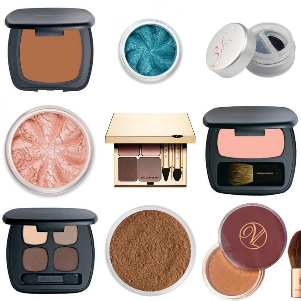 maquillage-minéral