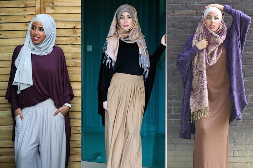 5 e-shops à découvrir pour la fin du ramadan
