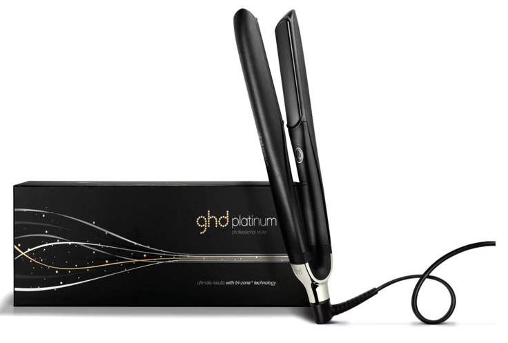 ghd platinum™ styler®ghd 207,90 €