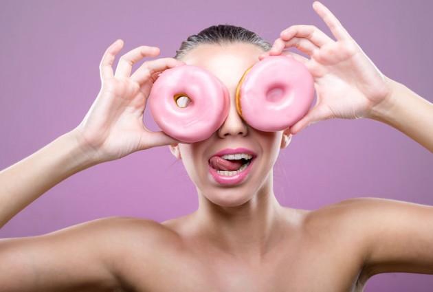 6 règles alimentaire, pour manger mieux