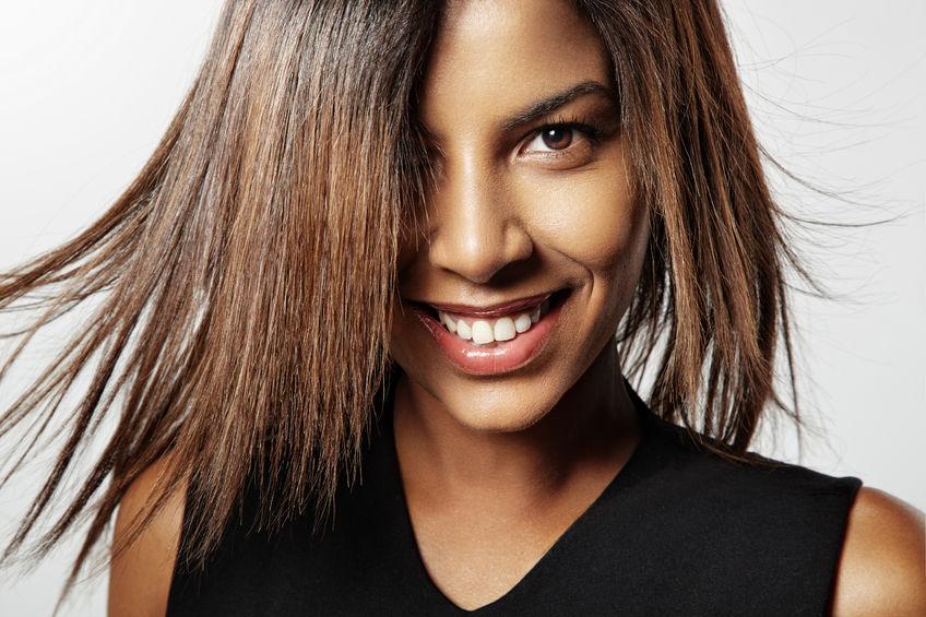 5 solutions anti-casse pour cheveux défrisés