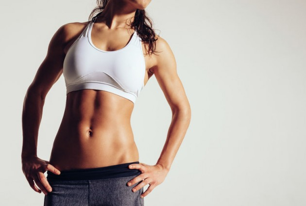 5 astuces pour perdre du ventre