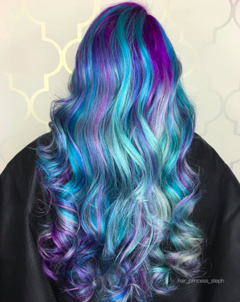 hair_princess_steph Instagram