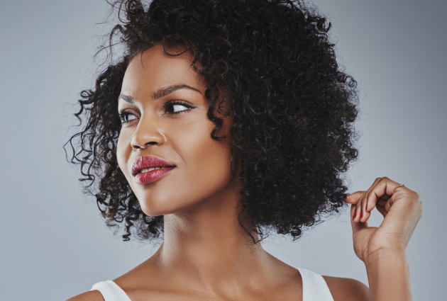 4 solutions pour fortifier ses cheveux