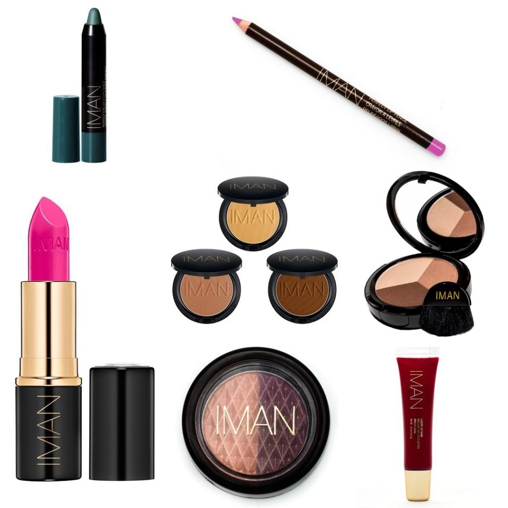 iman-cosmétique