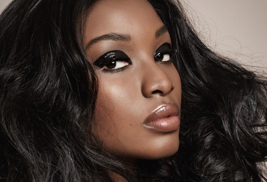 Mon top 5 des marques de maquillage pour peaux foncées