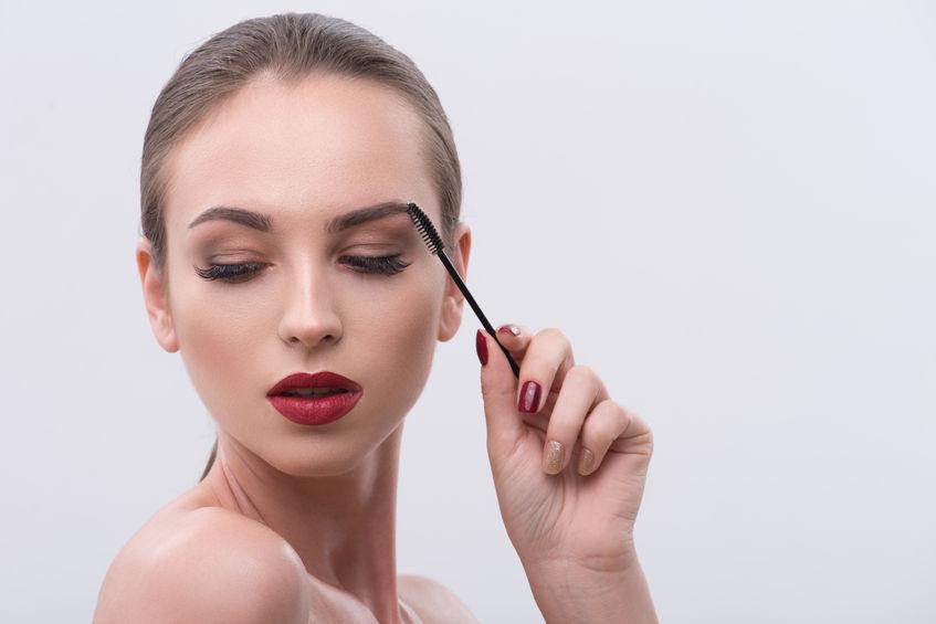 3 outils make-up qui vont te faciliter la vie