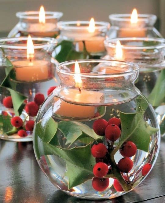 Crédit : christmas-365greetings.com
