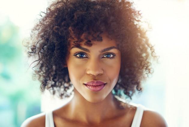5 astuces pour une transition capillaire réussie