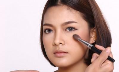Astuces maquillage que tout Asiatique doit connaître