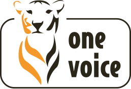 Once Voice