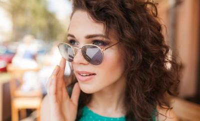On veut des lunettes tendance cet été