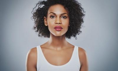 Spécial Cheveux crépus : Les nouveautés en rayon