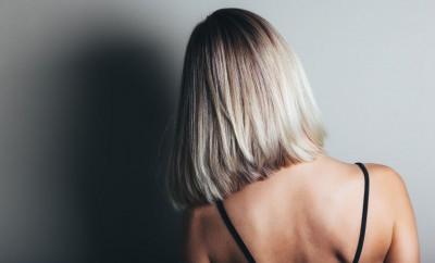 Les astuces pour bien entretenir son blond