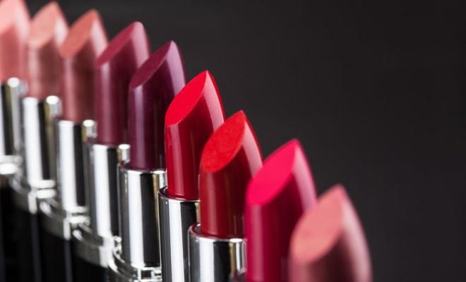 Histoire des packagings de nos cosmétiques