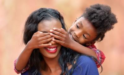 Violence verbale : Les mots qui blessent l'enfant