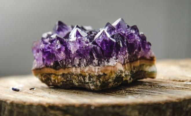 La lithothérapie : le pouvoir des pierres sur le bien-être