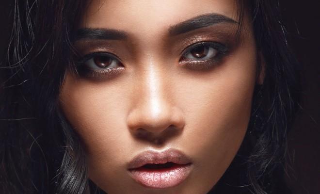 11 sites pour trouver ses cosmétiques asiatiques
