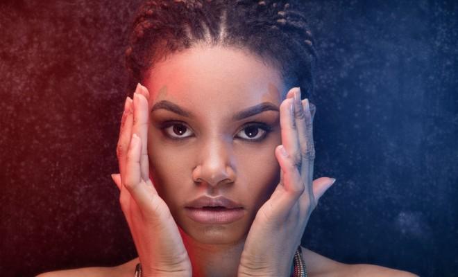 Les meilleures coiffures protectrices : avantages et inconvénients